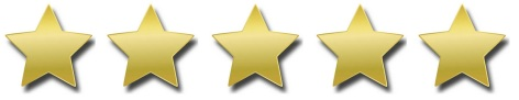 5-gold-stars-clipart-1