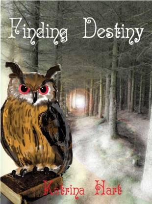 thumbnail_Finding-Destiny lr (1)