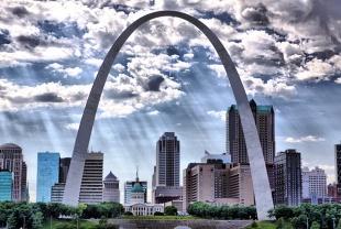 Gateway-Arch-St-Louis1