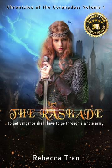 the_rashade_front_new (1)