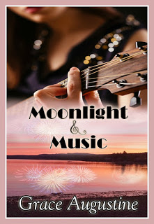 Moonlight and music3