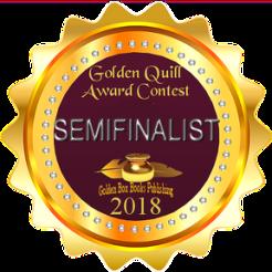goldenquillsemifinalist2018